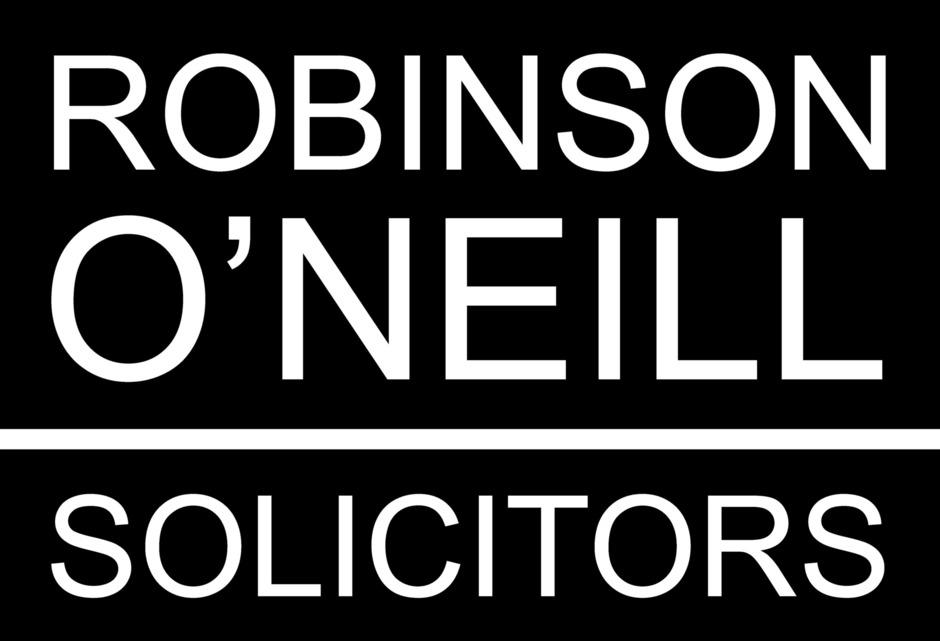 ROBINSON O'NEILL.jpg