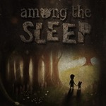 Among the Sleep Alpha Demo
