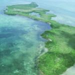 Big-Munson-Island.jpg