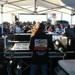Punta Gorda Chamber-Wine & Jazz Fest 2013
