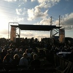 PUNTA GORDA CHAMBER OF COMMERCE-WINE & JAZZ FEST