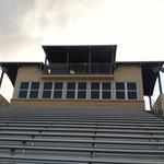Charlotte High School Stadium