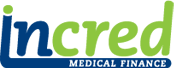 Incred-Medical-Finance_Logo.png