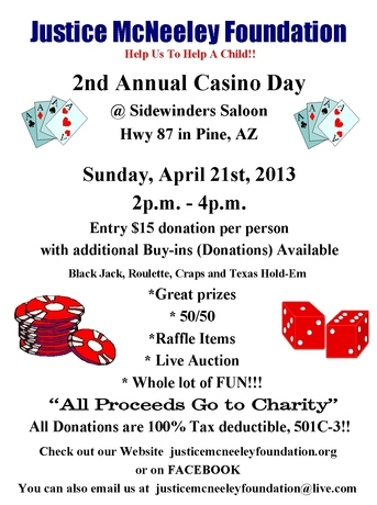 JMF_Casino_Day_Flyer_031613.jpg