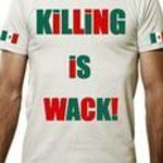 Killing_is_wack_mex