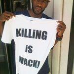 Brandon_killing_is_wack