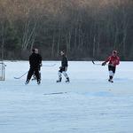 Hockey 2