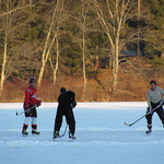 Hockey 4