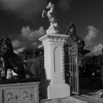 Redland Statuary