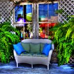 Key West Flower Shop