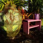 A Redland Tropical Garden