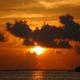 Sunrise, Florida Keys