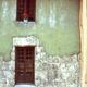 Annecy Window, France