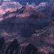 Grand Canyon, Arizona, Winter Scene