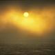 Sunset, Big Sur, California