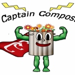 Captain_Compost__640x541_.jpg