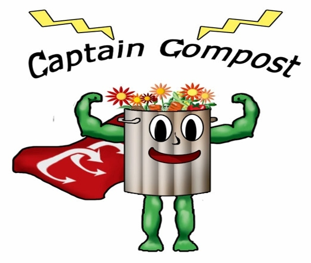 Captain_Compost__640x541_.jpg