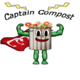 Captain_compost