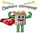Captain_compost