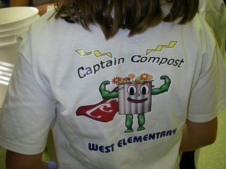 West_elem_t-shirt_002