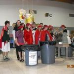 Valley_view_composting_project_054
