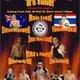 brute Force 12 MMA