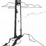 Trull_logo