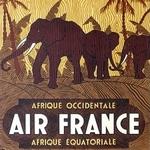 Air_france_elephants