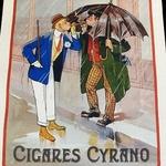 Cigars_cyrano