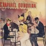 Quinquina_dubonnet