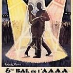 Bal_de_l_aaaa