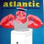 Atlantic380