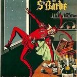 Liqueur_st._barbe