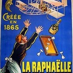 Raphaelle380