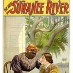 Suwanee_river