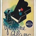 Yvonne_blanc