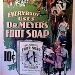 Dr._meyers_2