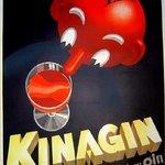 Kinagin380