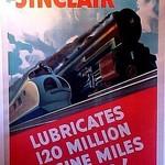 Sinclair_train