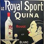 Royal_sport