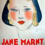 Janemarny380