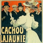 Cachou_lajaunie