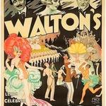 Walton_s