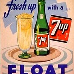 7-up_float