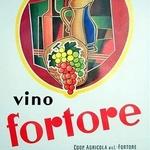 Fortore