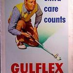 Gulflex