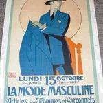 La_mode_masculine