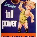 No-nox_-_full_power