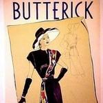 Butterick_black_dress_2