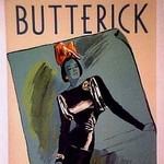 Butterick_black_dress